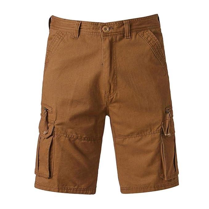 Leggings Pantaloni MODA Calze Collant Sportivo OHQ E Jeans xqawU0TFqn
