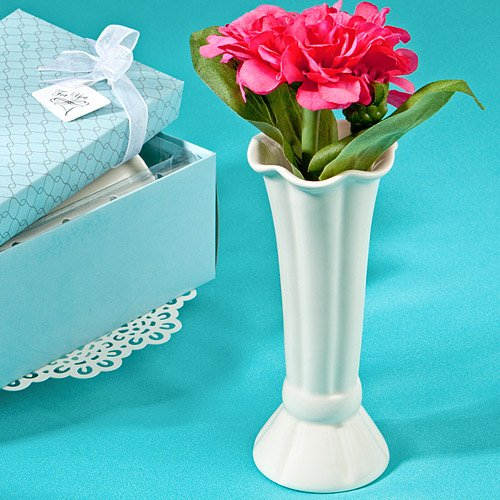 42 Charming Flower Vases by Fashioncraft (Image #1)