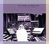 La Vie Electronique Vol.5 by Schulze, Klaus (2012-03-06)