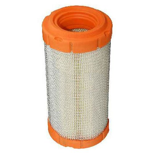 Fram CA9248 Air Filter