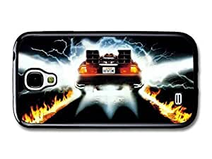 TriPakk ? iPhone 5 5s Case Phone Cover Breaking Bad Heisenberg Cooking Meth in- Back Case Only