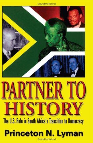 download Postcolonial Reconstruction: A Sociological Reading of Octavio Paz