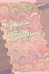 Yours Truly, Paperback