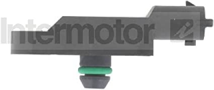 Intermotor 16887 Map Sensor