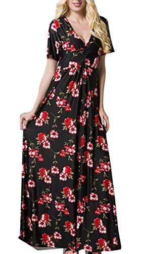 6x dresses plus size - 6