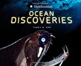 Ocean Discoveries (Marvelous Discoveries)
