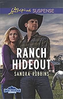 Download for free Ranch Hideout