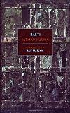 Basti, Intizar Husain, 1590175824