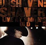 Unshaven: Shaver Live At Smith's Olde Bar