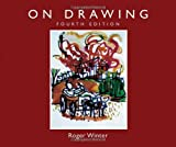 On Drawing, Roger Winter, 0742559165
