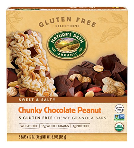 natures-path-organic-gluten-free-chewy-granola-bars-sweet-salty-chunky-chocolate-peanut-62-ounce-box