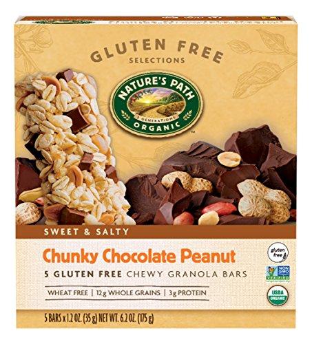 natures-path-gluten-free-granola-bar-chunky-chocolate-peanut-617-ounce