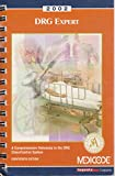 img - for St. Anthony's Drg Guidebook 2002 (DRG EXPERT) book / textbook / text book