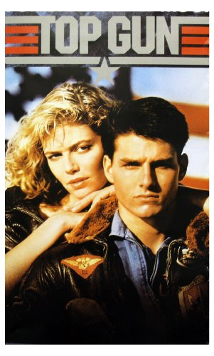 5f01d932d1 Image Unavailable. Image not available for. Color  Top Gun Movie Tom Cruise  ...