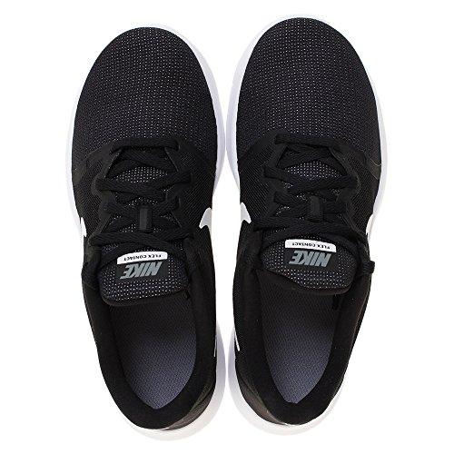 Contact Chaussures Nike Flex De 2 Comp Running Wmns zwPFPp