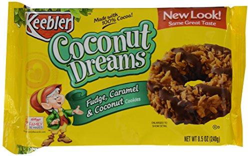 keebler-cookies-fudge-coconut-dream-85-oz