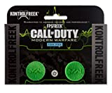 Cheap KontrolFreek FPS Freek Call of Duty Modern Warfare for Playstation 4 Controller (PS4)