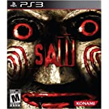SAW - Playstation 3