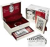 Roma No Kyuujitsu (Roman Holiday) (Digital New Master Version Royal BOX of the 50th Anniversary of the Production, Japan Edit)