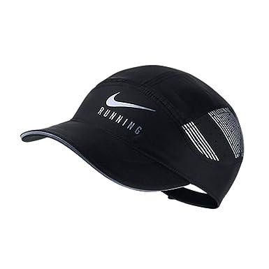 6df4cce00b2 ... ireland nike aerobill elite adjustable running hat 3f5a3 44014