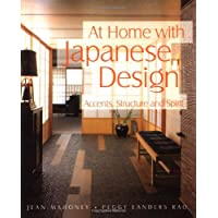 At Home With Japanese Design