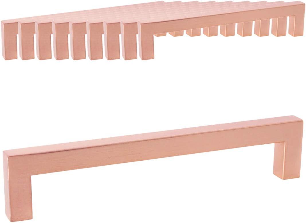 Godagoda Clef /à Molette Cl/é /à Cliquet /à Dents 72 Professionnel Outils de Quincaillerie 14mm,1pc