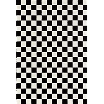 Amazon Com Masonic Wool Area Rug Carpet 6x9 Ring Apron