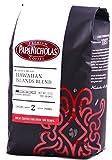 whole foods 365 coffee beans - PapaNicholas Coffee Whole Bean Coffee, Hawaiian Islands Blend, 2 Pound