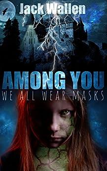 Among You by [Wallen, Jack]
