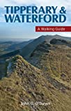 img - for Tipperary & Waterford: A Walking Guide (Walking Guides) book / textbook / text book