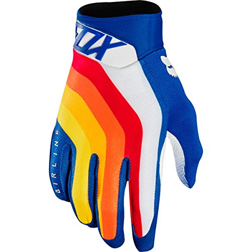 Fox-Racing-Airline-Draftr-Mens-Off-Road-Motorcycle-Gloves