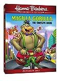 Magilla Gorilla: The Complete Series (RPKG)