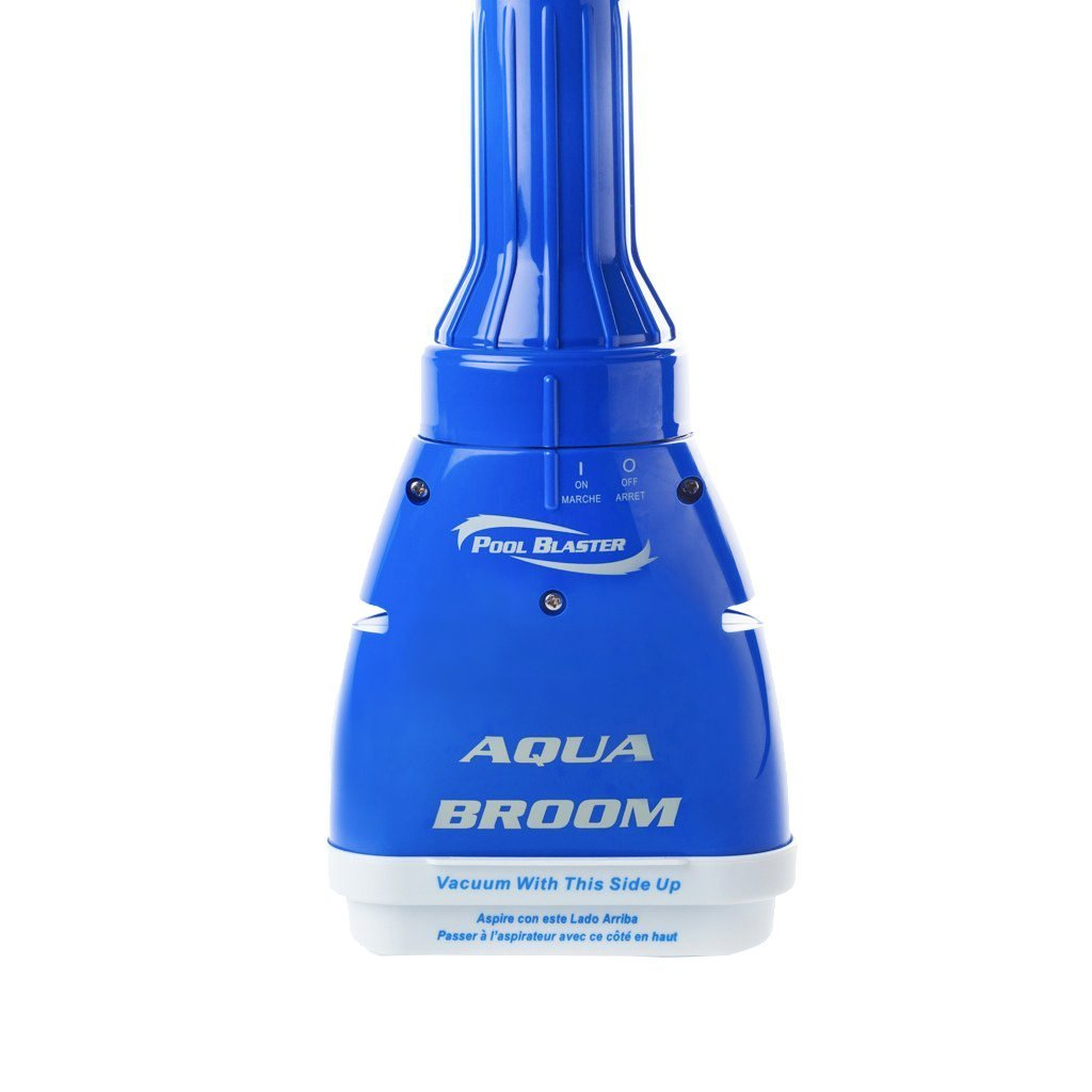 Water Tech AQUABROOM Water Tech Aqua Broom