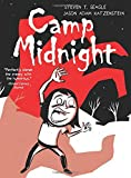 img - for Camp Midnight book / textbook / text book