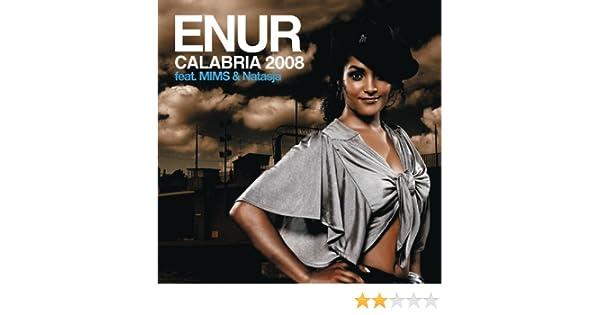 Calabria mims download