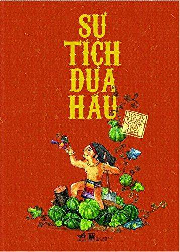 Download for free Su tich dua hau