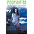 Moonshifted (An Edie Spence Novel Book 2)