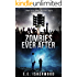 Zombies Ever After: Sirens of the Zombie Apocalypse, Book 6