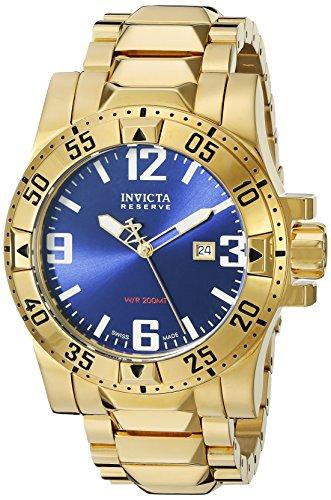 - Invicta Men's 6248