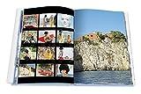 In the Spirit of Capri (Icons)