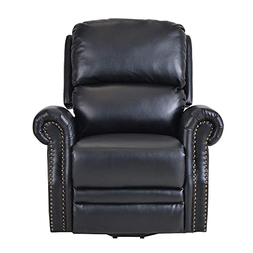 Romatpretty Heavy Duty and Safety Motion Reclining Mechanism Electric Power Lift Recliner Chair