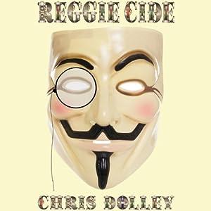Reggiecide Audiobook