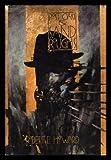 Post Oaks and Sand Roughs, Robert E. Howard, 0937986933