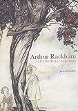Arthur Rackham, James Hamilton, 1862058946