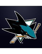 Sharks DeskSite