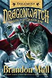 Wrath of the Dragon King: A Fablehaven Adventure (Dragonwatch)