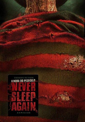 A Hora do Pesadelo (Never Sleep Again)
