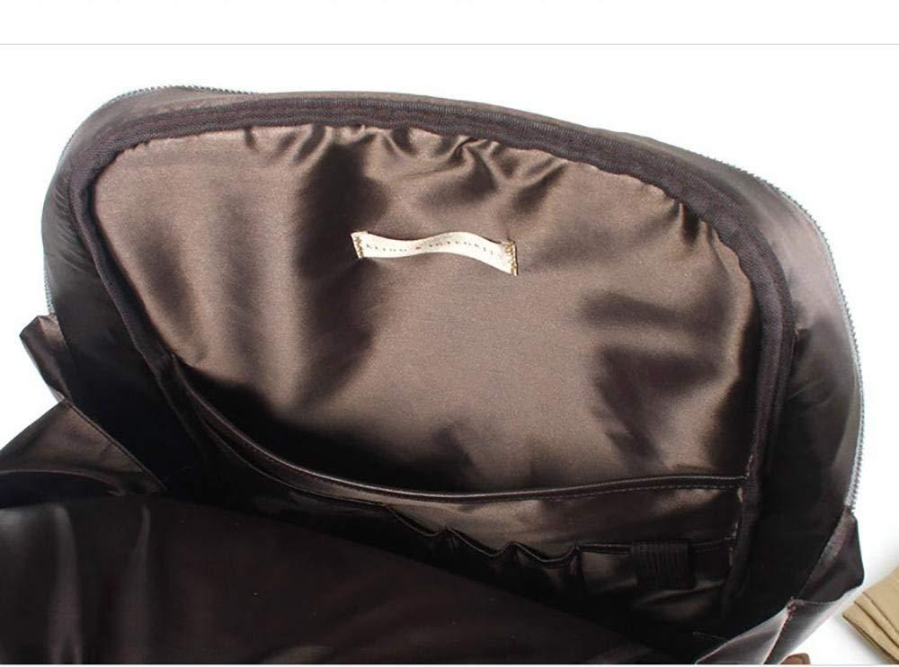 15 Pouces Couleur Coréen Mens Bagages 6 Pack Sccarlettly Daypack 1JKclF