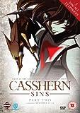 Casshern Sins: Part 2 [Import anglais]
