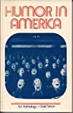 Humor in America : An Anthology, Enid Veron, 015540475X